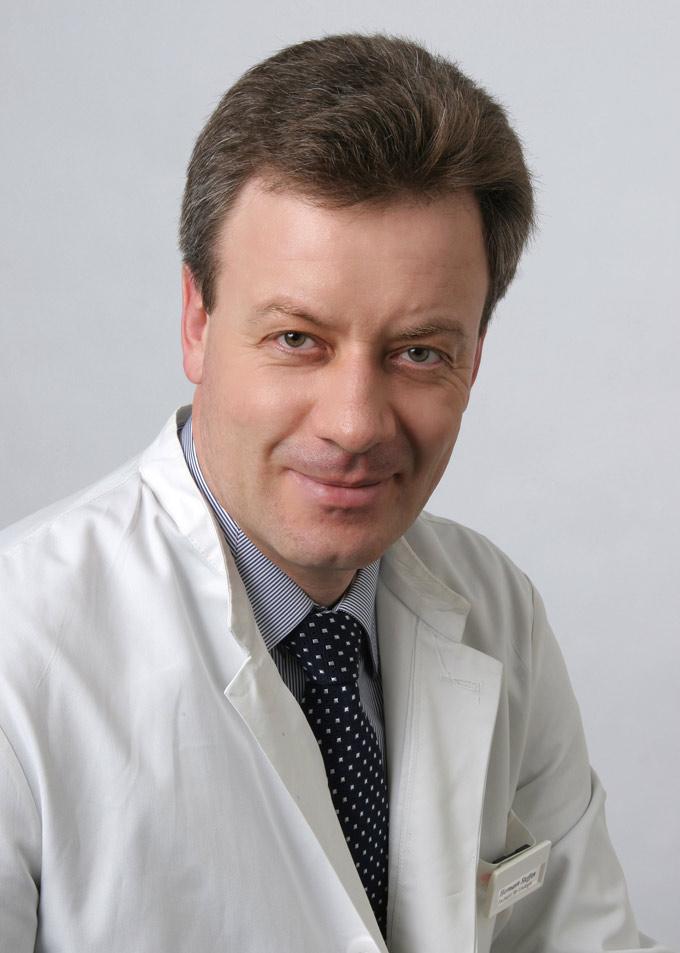 Vita Facharzt F R Urologie Hermann Steffen